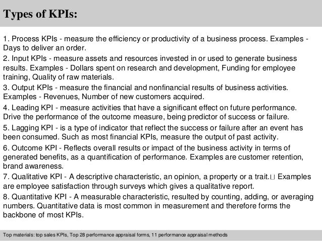 performance appraisal questions and answers for employees pdf