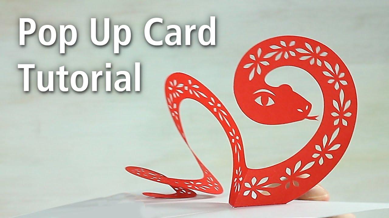 peter dahmen pop up cards pdf
