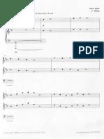 philip glass violin concerto pdf