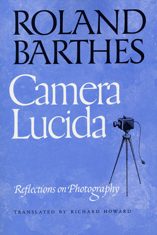 photography books pdf