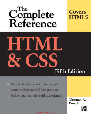 php for the web 5th edition pdf download