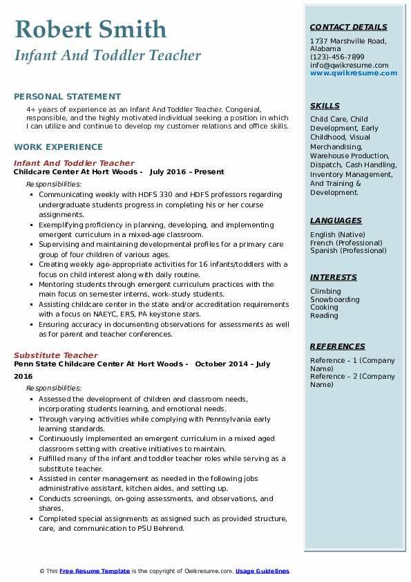 planning skills pdf