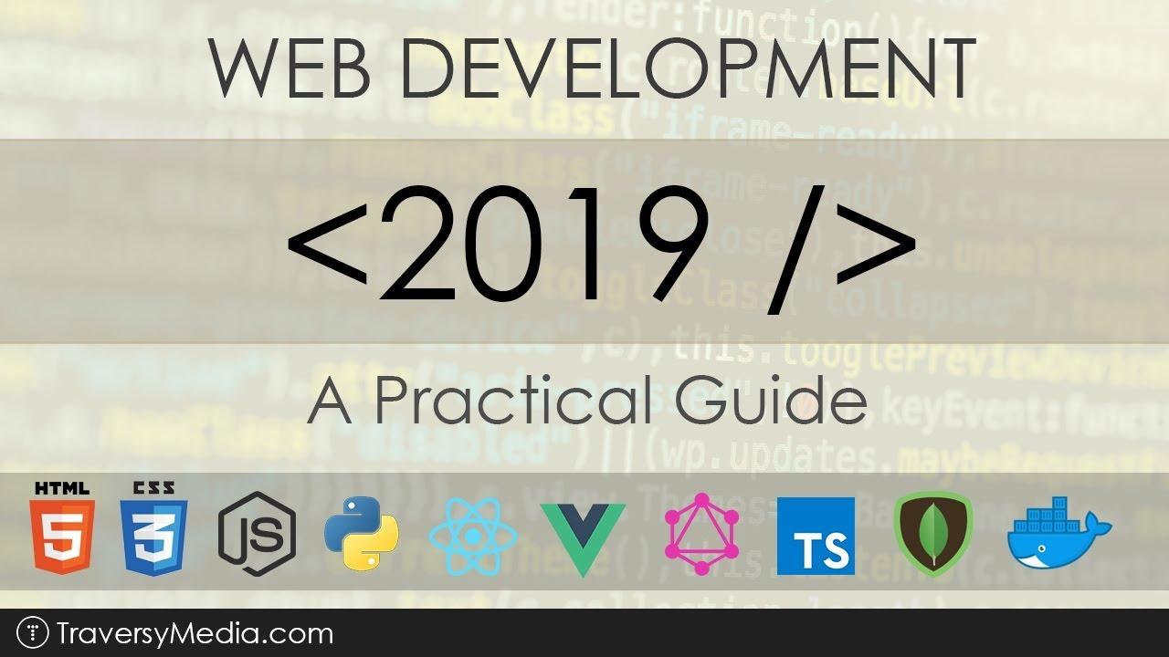 practical web development pdf