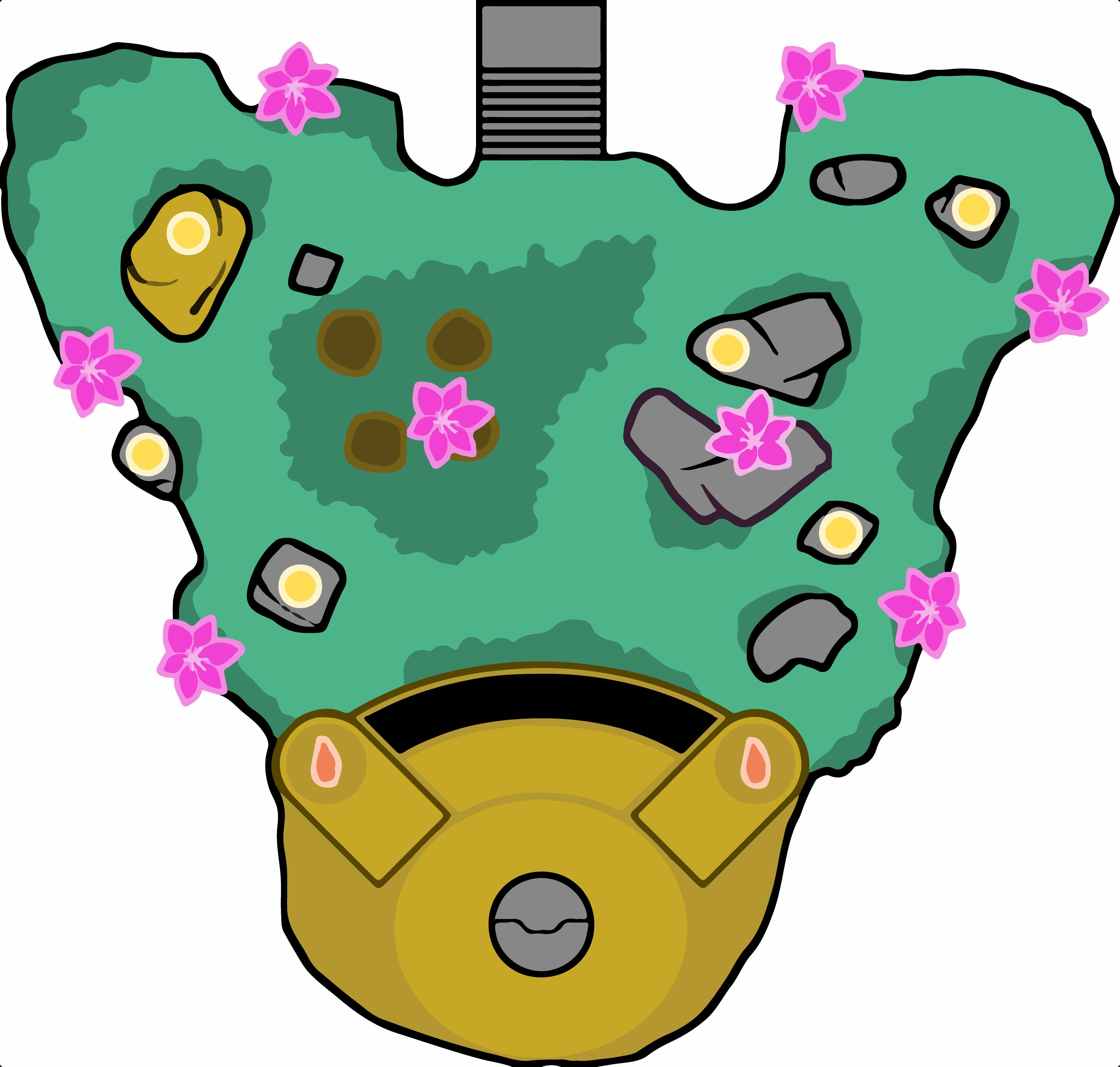 prestige leviathan guide