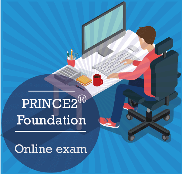 prince2 foundation exam pdf