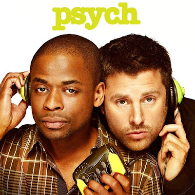 psych episodes tv guide