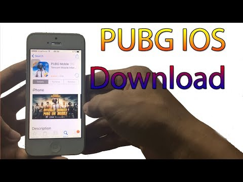 pubg cannot find d3d11.dll please reinstall this application