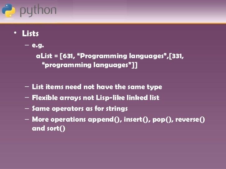python dictionary how many values per key