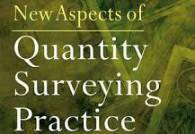 quantity surveying practice pdf