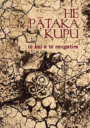 raupo maori dictionary