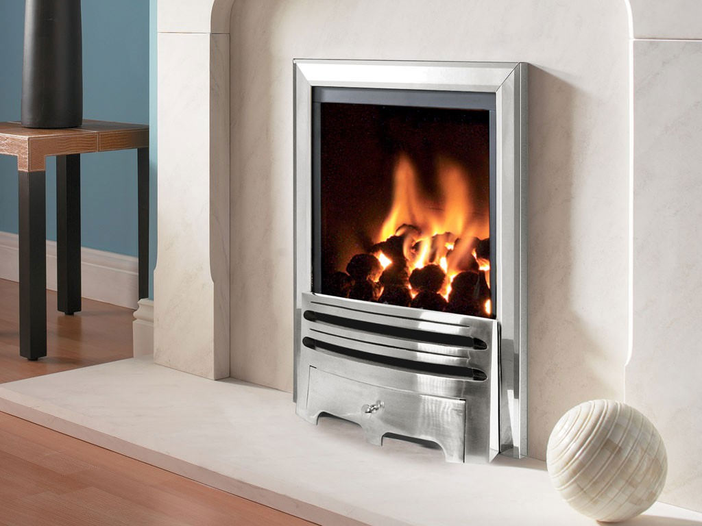 real flame gas fires manual