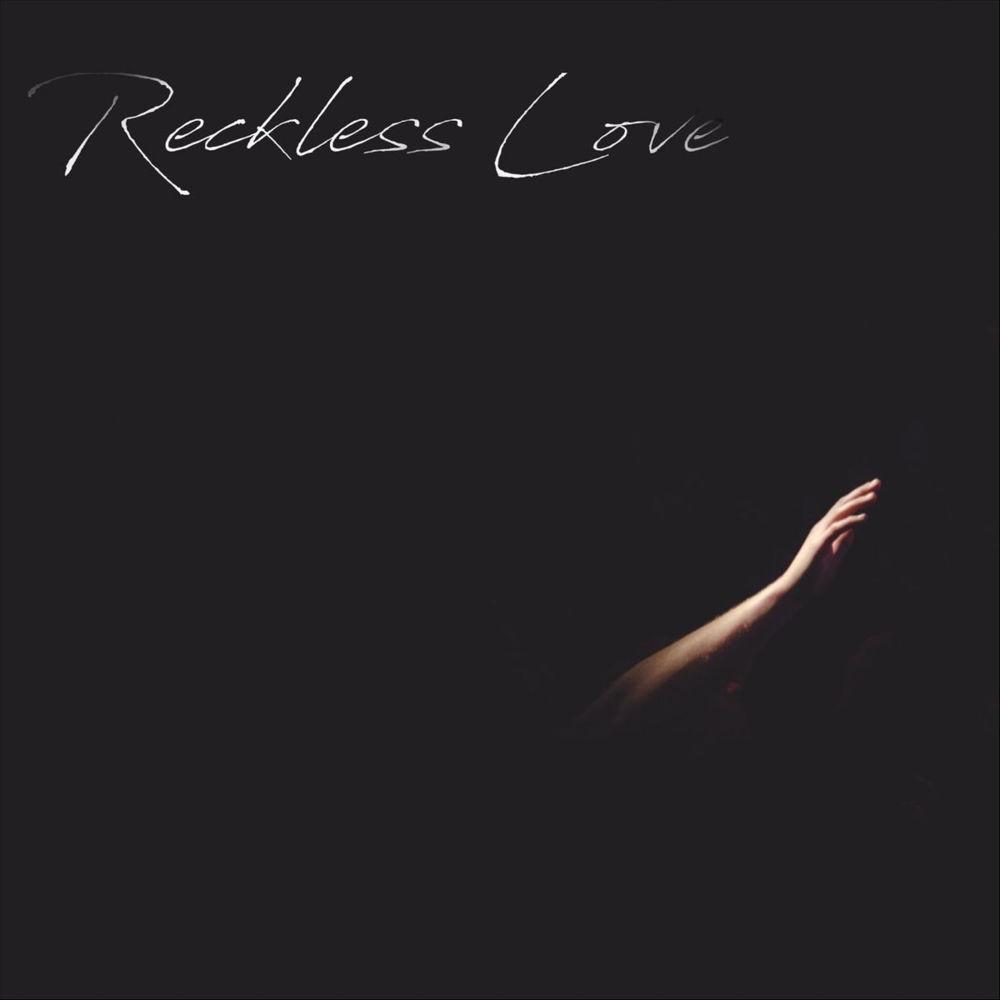 reckless love lyrics pdf