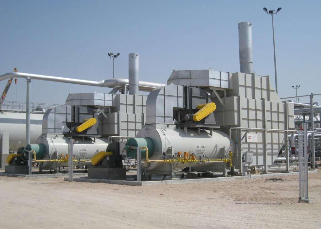 refinery nz application