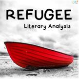refugee alan gratz pdf