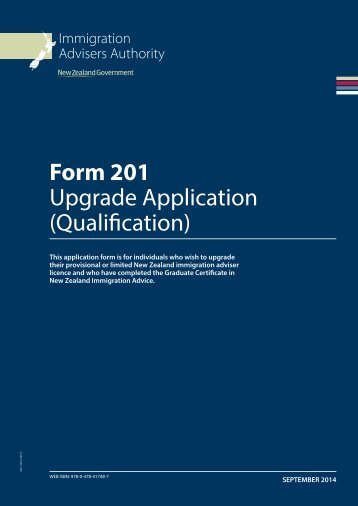 residence application form inz 1000 pdf