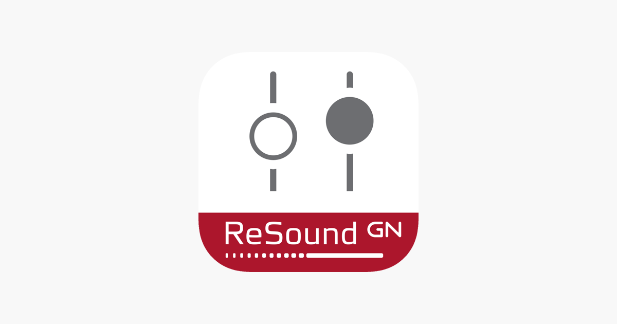 resound cala 8 manual