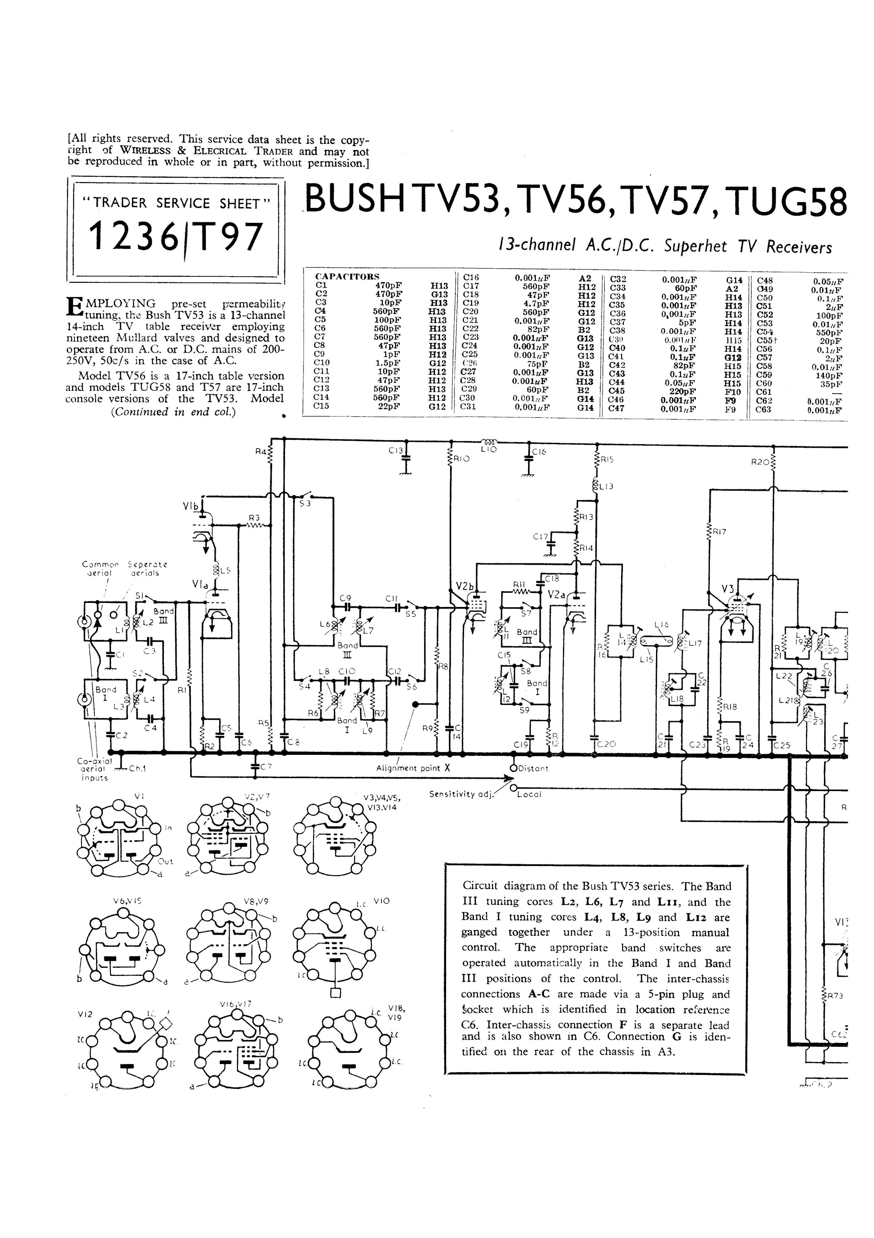 rexel cb405e instructions