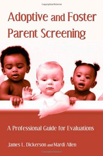 rie manual for parents and professionals