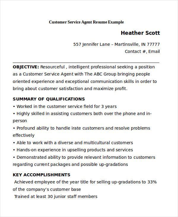 role of custom house agent pdf