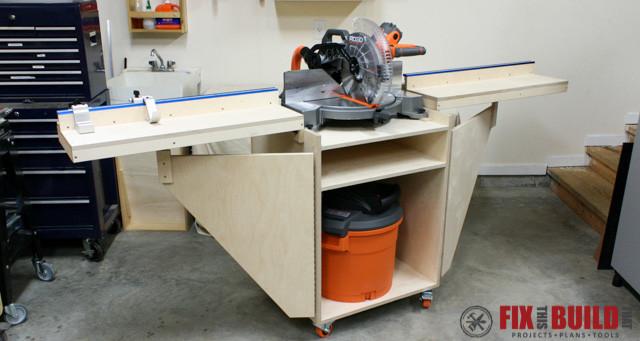 ryobi planer thicknesser manual