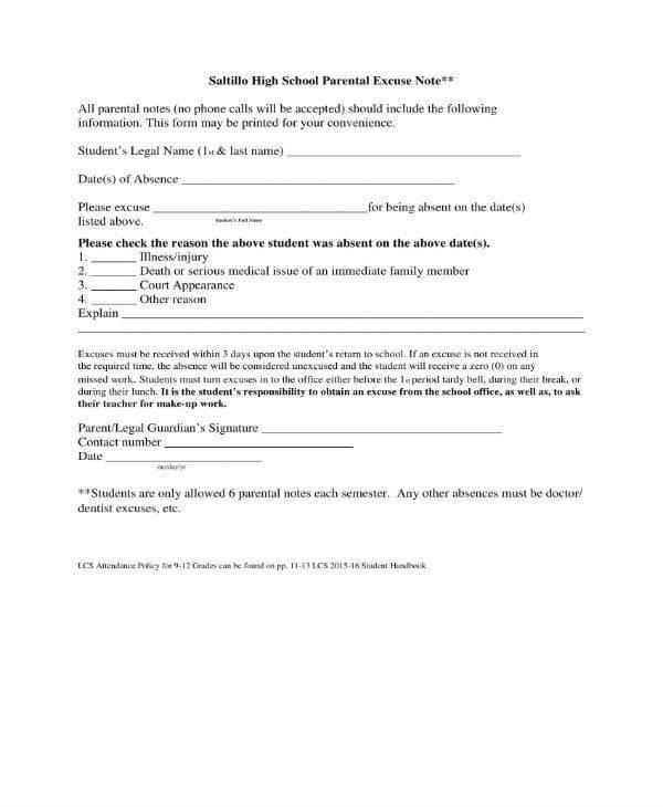 sample of a cancelation letter for a psychologist