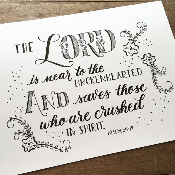 sample of sympathy card messages with scripture