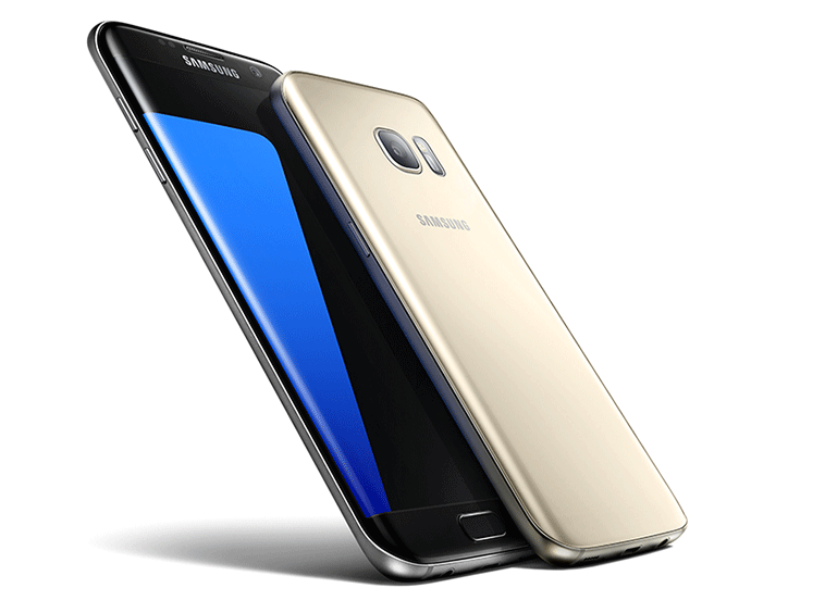 samsung galaxy s7 manual user guide pdf