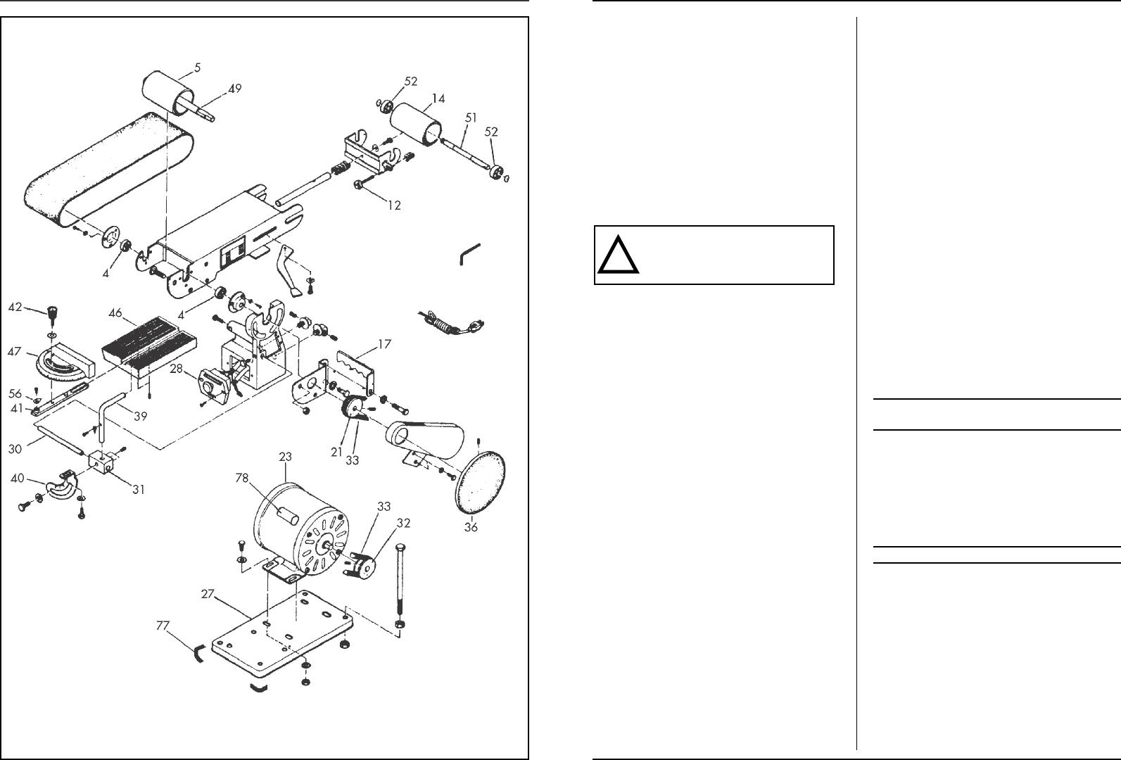 scheppach hm2 kombi owners manual