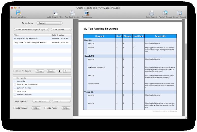 search engine optimization pdf