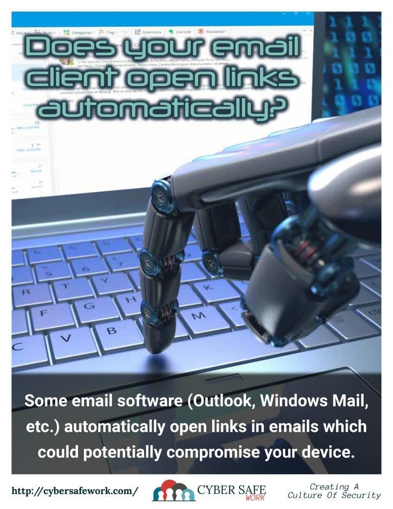 security awareness topics pdf