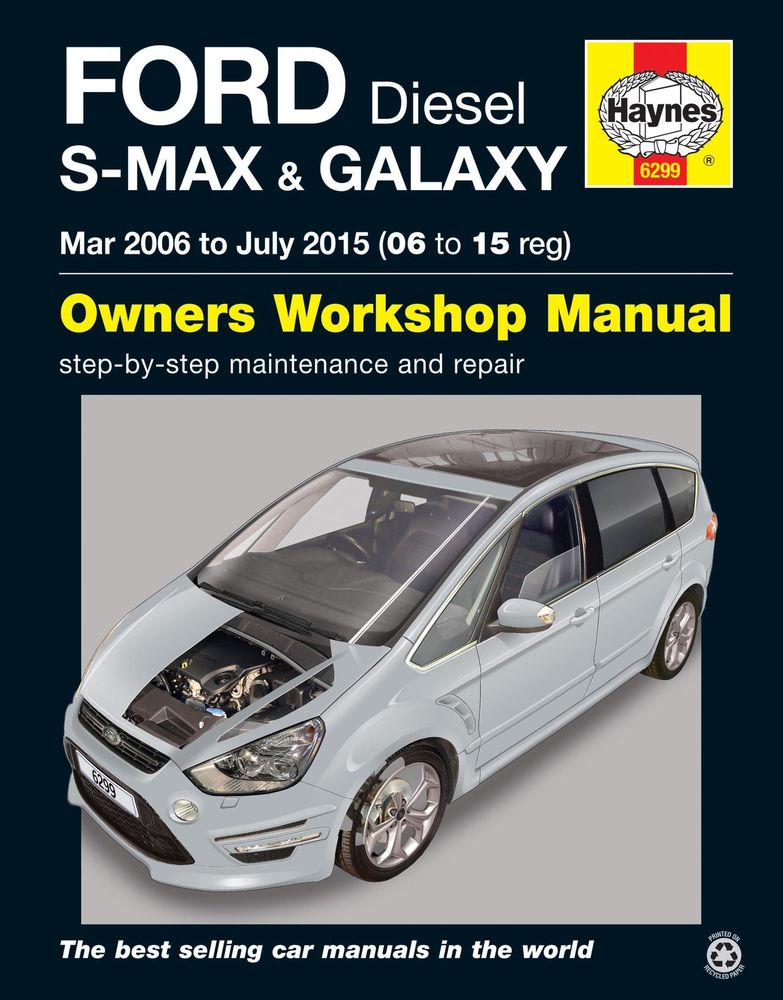 service manual ford 2006 xr8