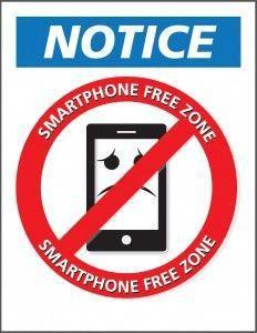 sign pdf on phone