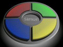 simon micro game instructions high score