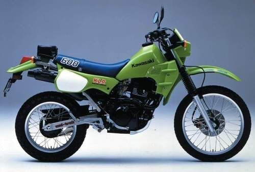 simpson enduro 801 manual