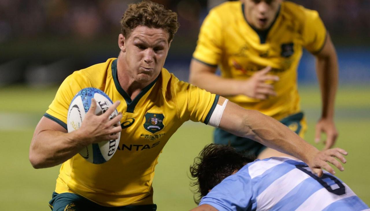 sky sports tv guide rugby nz