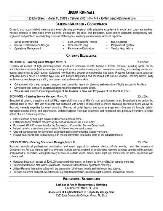 small business owner job description sample