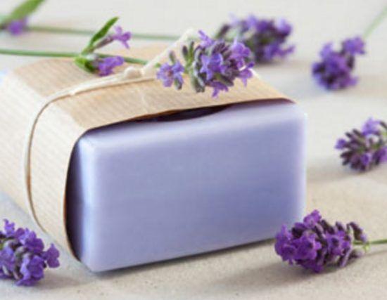 soap making pdf