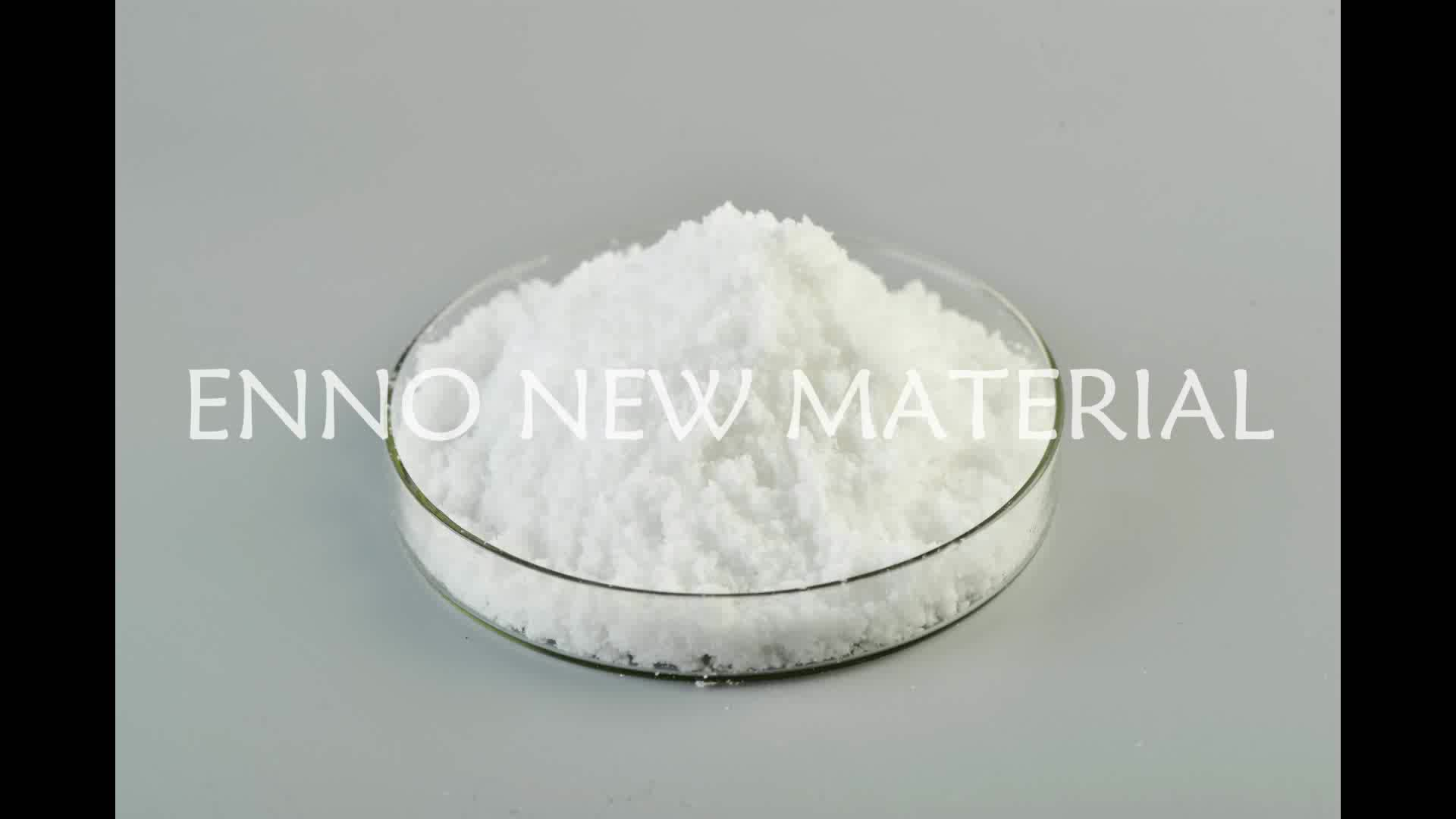 sodium formate application