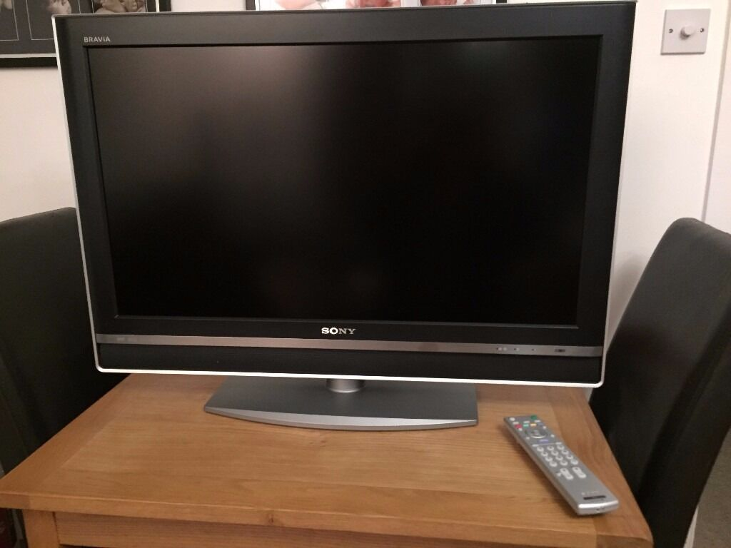 sony bravia tv stand instructions 75 inch