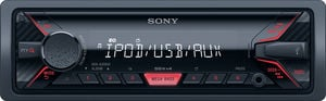 sony dsx a200ui manual