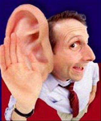 spaniels ears urban dictionary