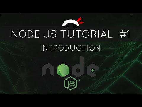 stop node.js application