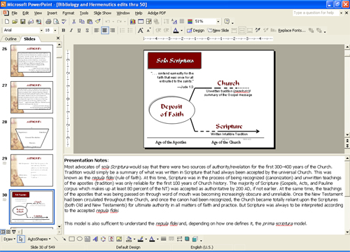 strengthsfinder 2.0 full pdf free download
