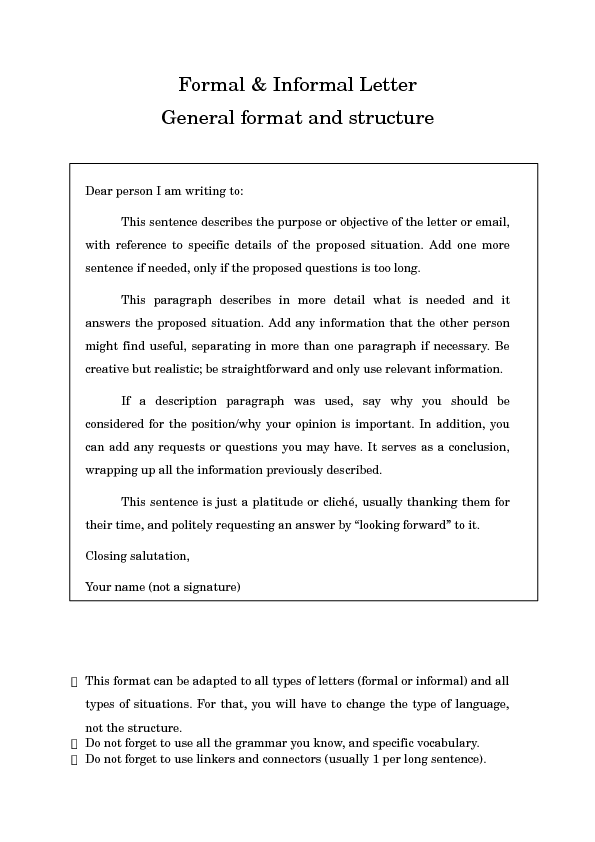study application form elc english language company