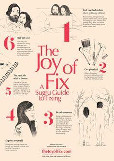 sugru instructions