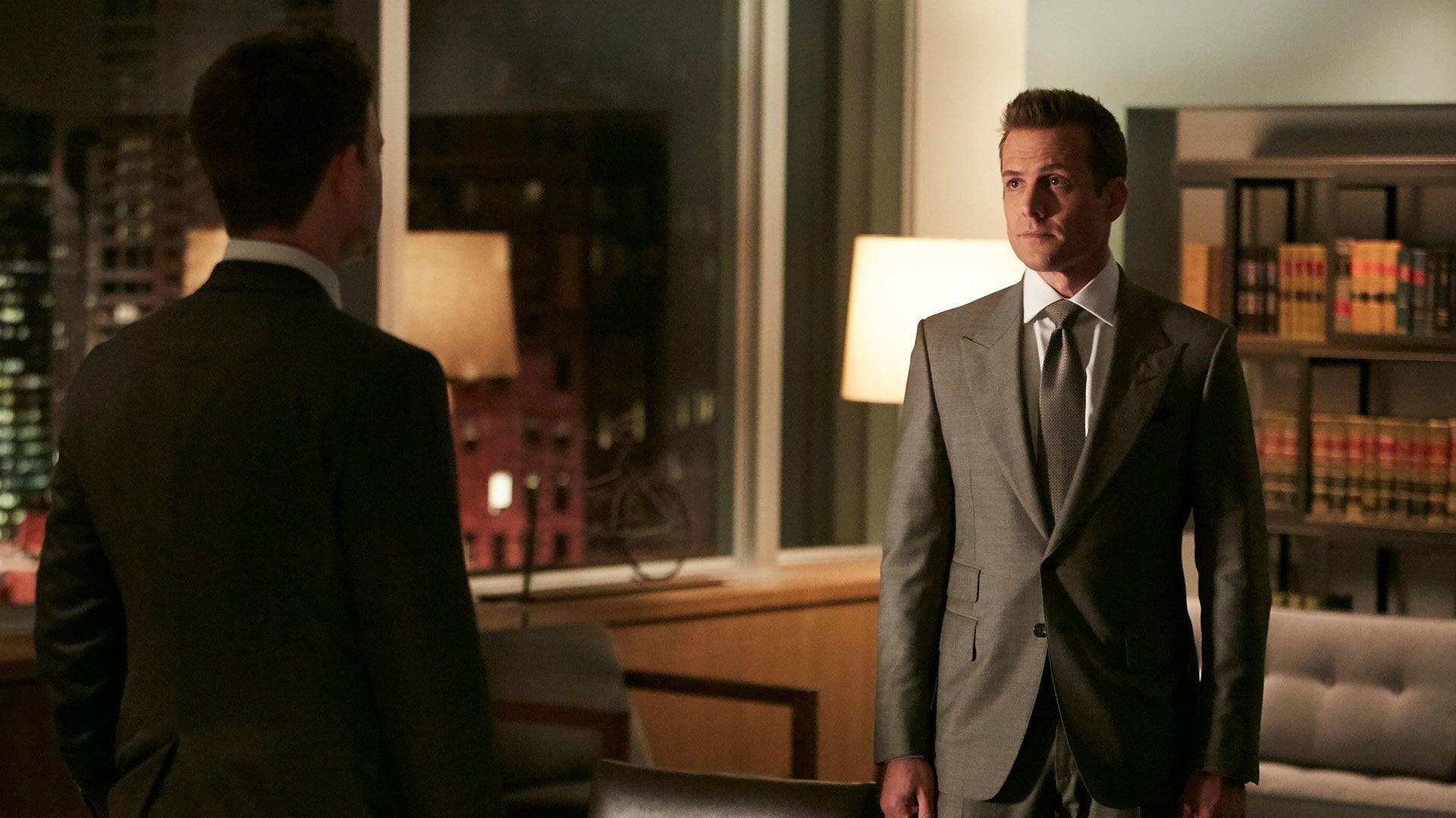 suits season 7 episode guide