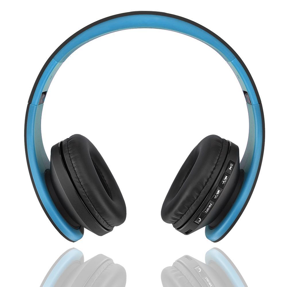 surface headphones manual