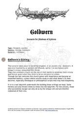 sylvaneth battletome pdf