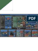 sysinternals suite tutorial pdf