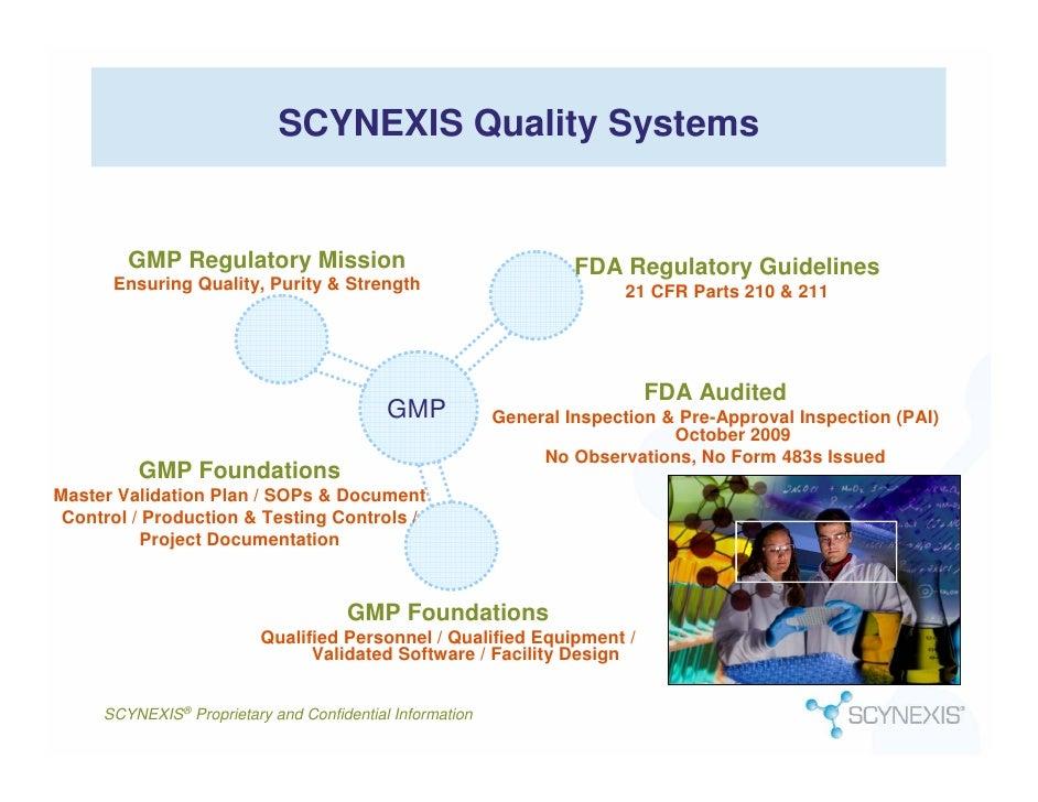 tga gmp guidelines pdf
